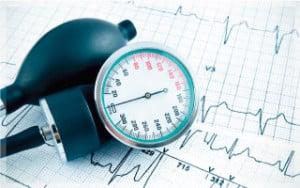 การวัดค่าความดันโลหิตที่แม่นยำ