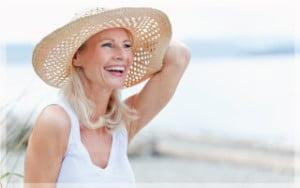 วิธีการรักษาอาการอ่อนเพลีย-ล้า