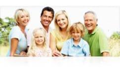 อาหารเสริมGH3 กับการบำรุงในผู้ใหญ่และผู้สูงวัย