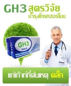 gh3-โรคเก๊าท์